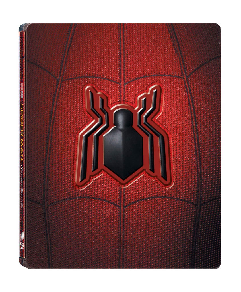 Spider-man-Homecoming-steelbook9