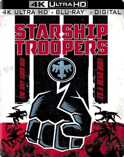 1997-starship-1