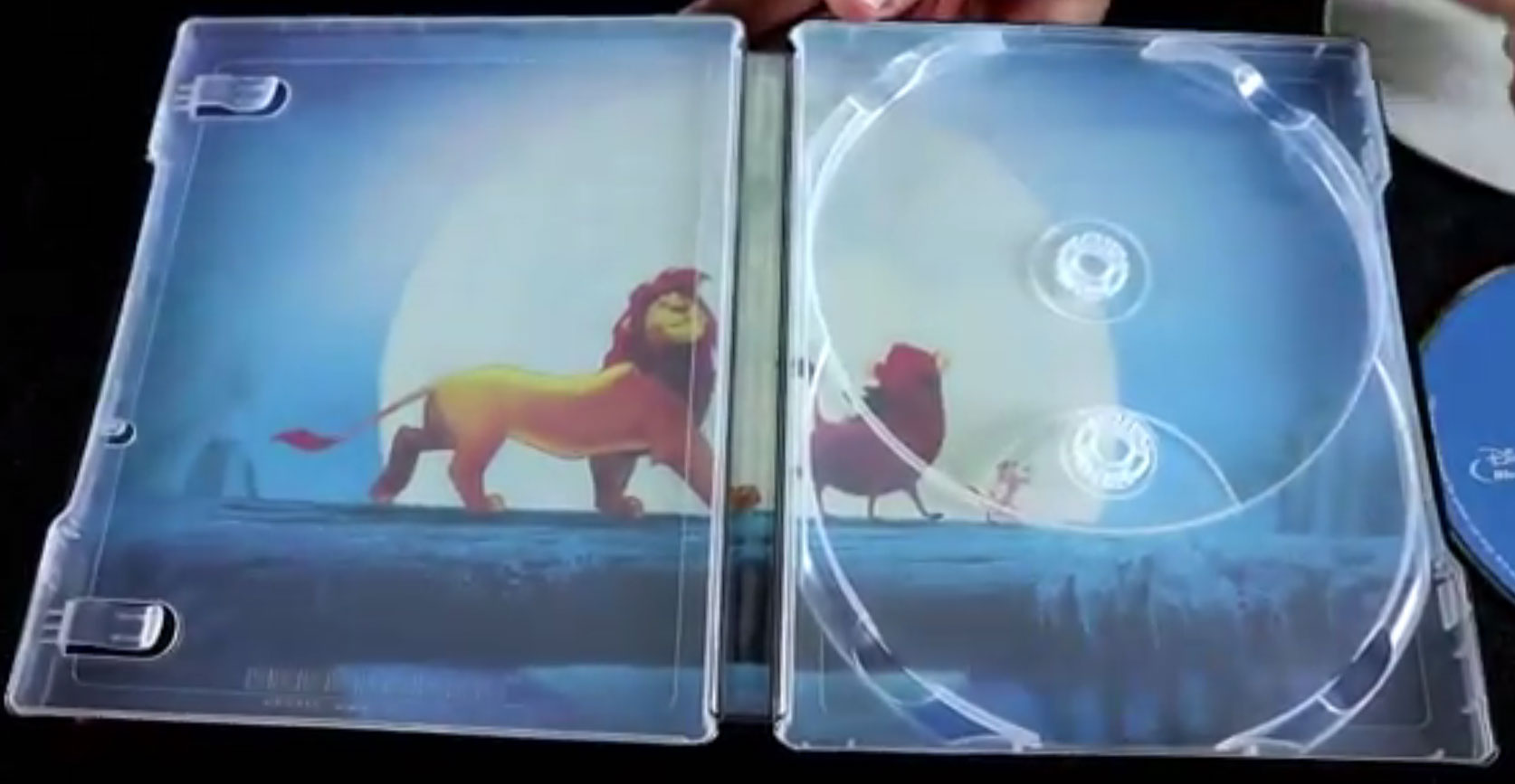 The-Lion-King-steelbook-US3