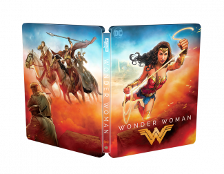 Wonder-Woman-steelbook-Bestbuy 4