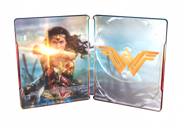 Wonder-Woman-steelbook-Bestbuy 5