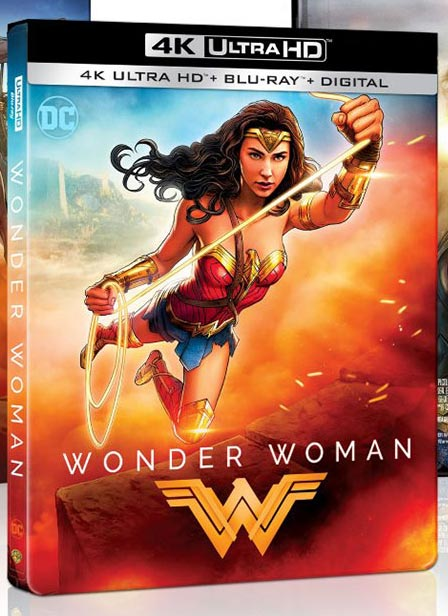Wonder-Woman-steelbook-Bestbuy1