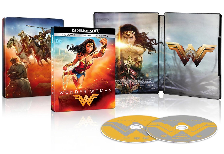 Wonder-Woman-steelbook-Bestbuy2
