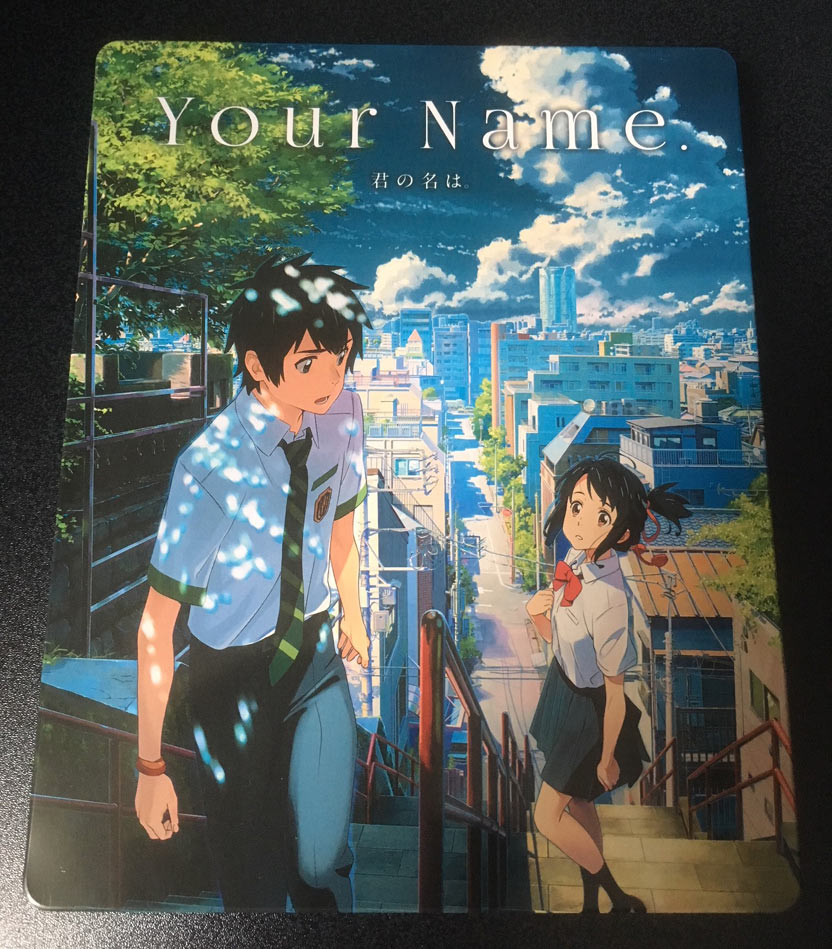 Your-Name-steelbook-5