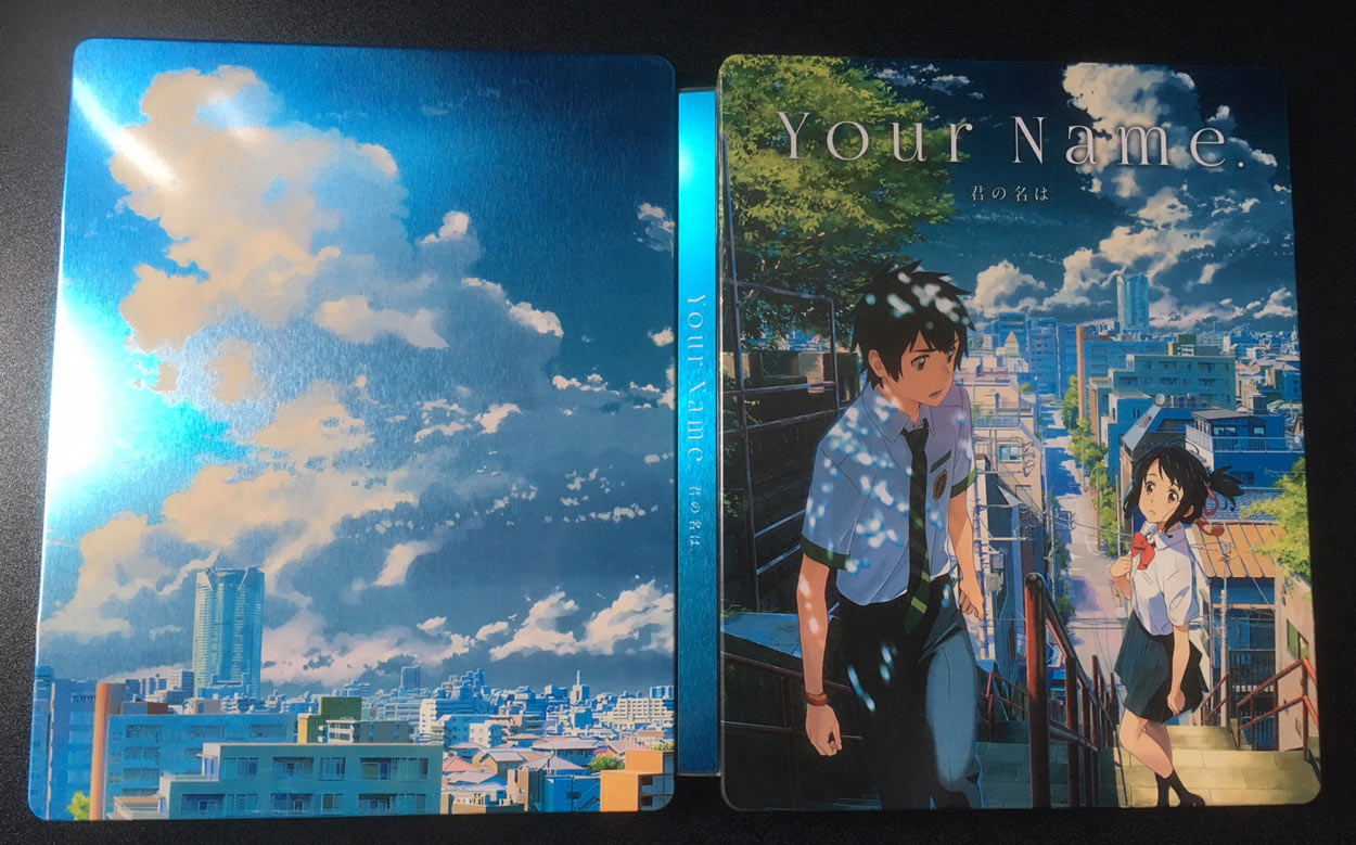 Your-Name-steelbook-6