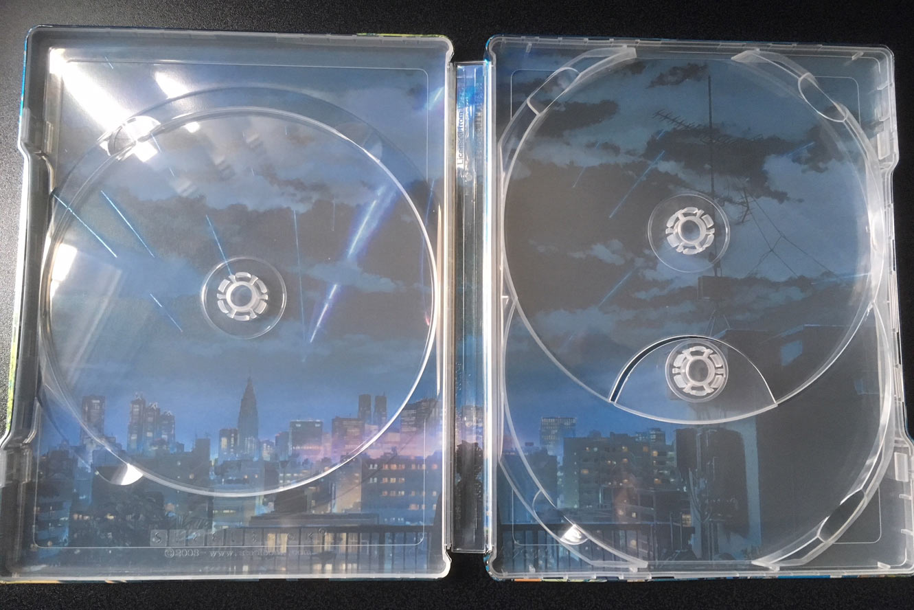 Your-Name-steelbook-7