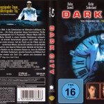 1465888760_Dark-City-blu-ray-cover-german.jpg