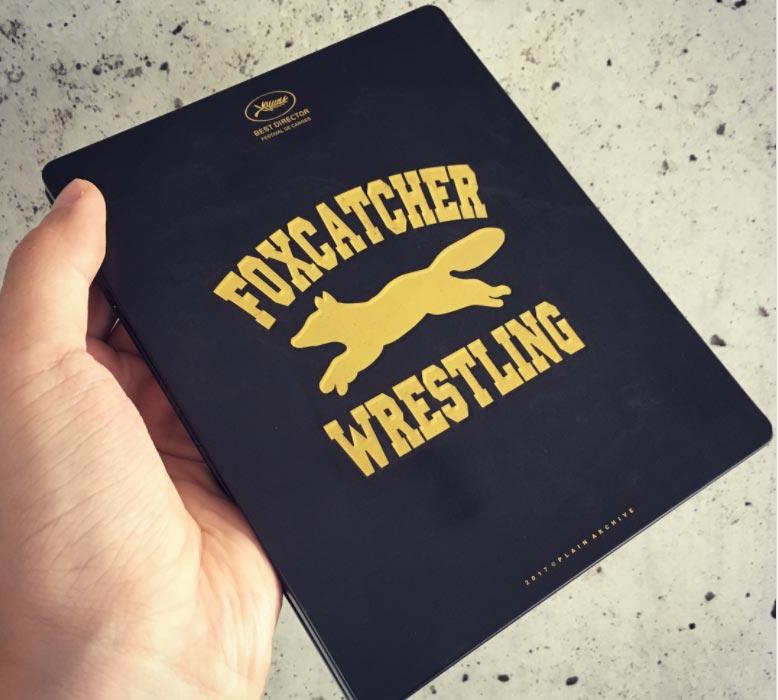 foxcatcher-steelbook-2