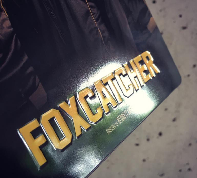 foxcatcher-steelbook-3