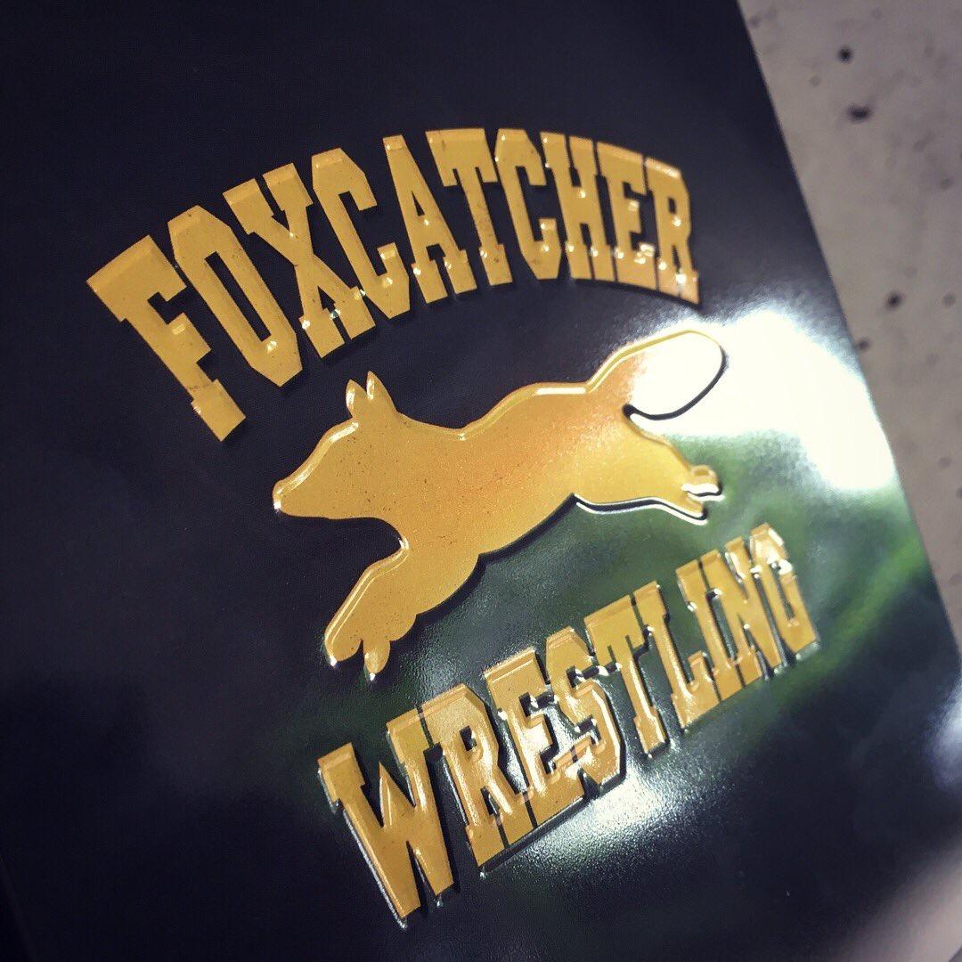 foxcatcher-steelbook-4