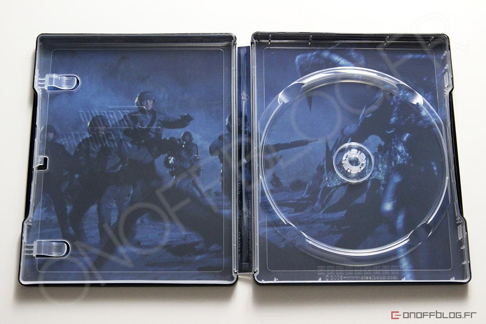 starship-troopers-steelbook