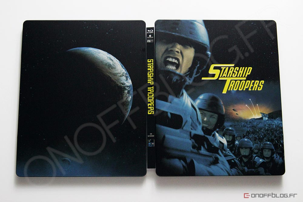 starship-troopers-steelbook1