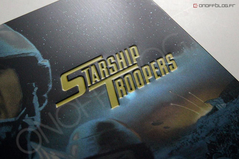 starship-troopers-steelbook2
