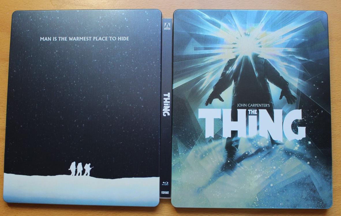 thing_steelbook-1