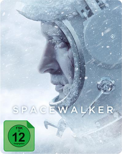 2D_Spacewalker_steelbook