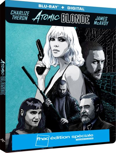 Atomic-Blonde-Edition-speciale-Fnac-Steelbook-Collector-Blu-ray
