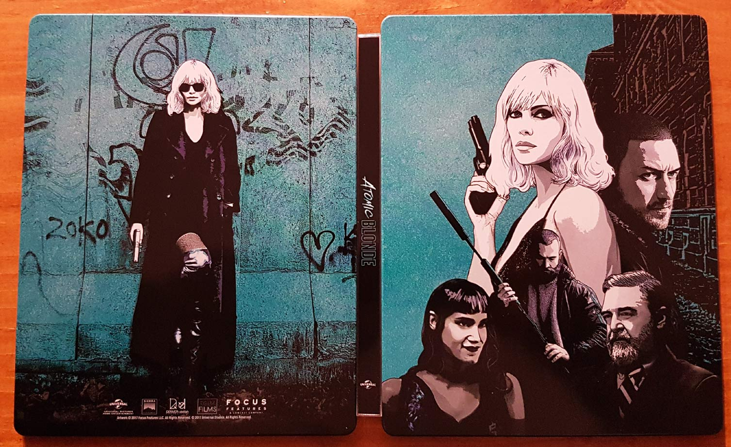 Atomic-Blonde-steelbook-2