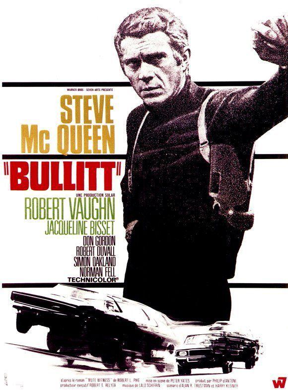 Bullitt (1)