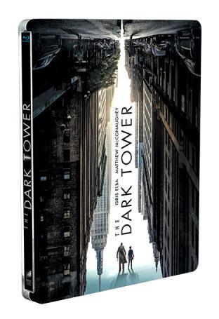 DARKTOWER_steelbook-fr-1