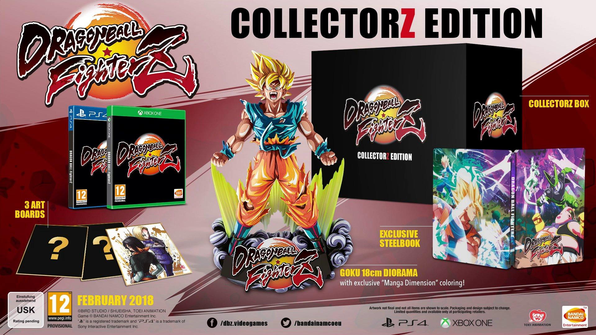 Dragon-Ball-FighterZ_steelbook