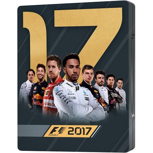 F12017_STEELBOOK
