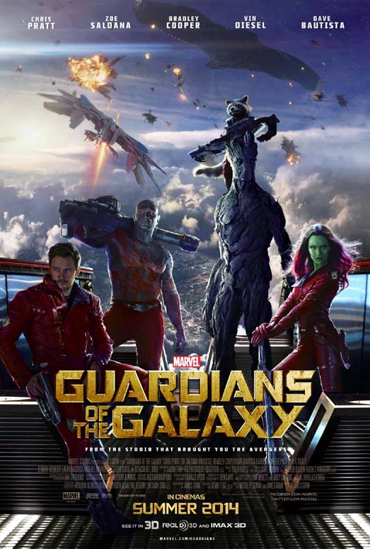 Guardians-of-the-Galaxy-2-1