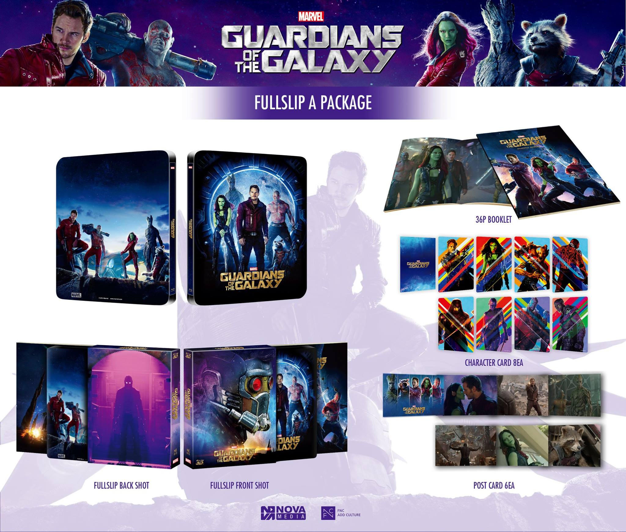 Guardians-of-the-Galaxy-novamedia steelbook 1