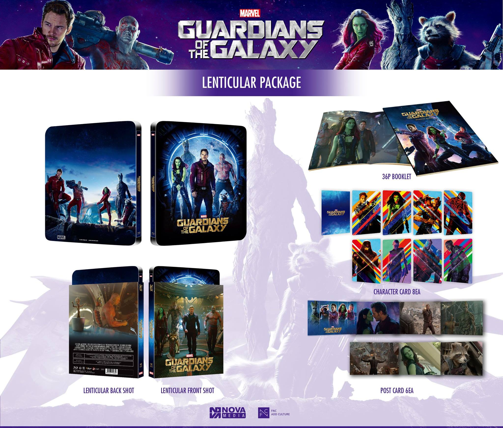 Guardians-of-the-Galaxy-novamedia steelbook 3