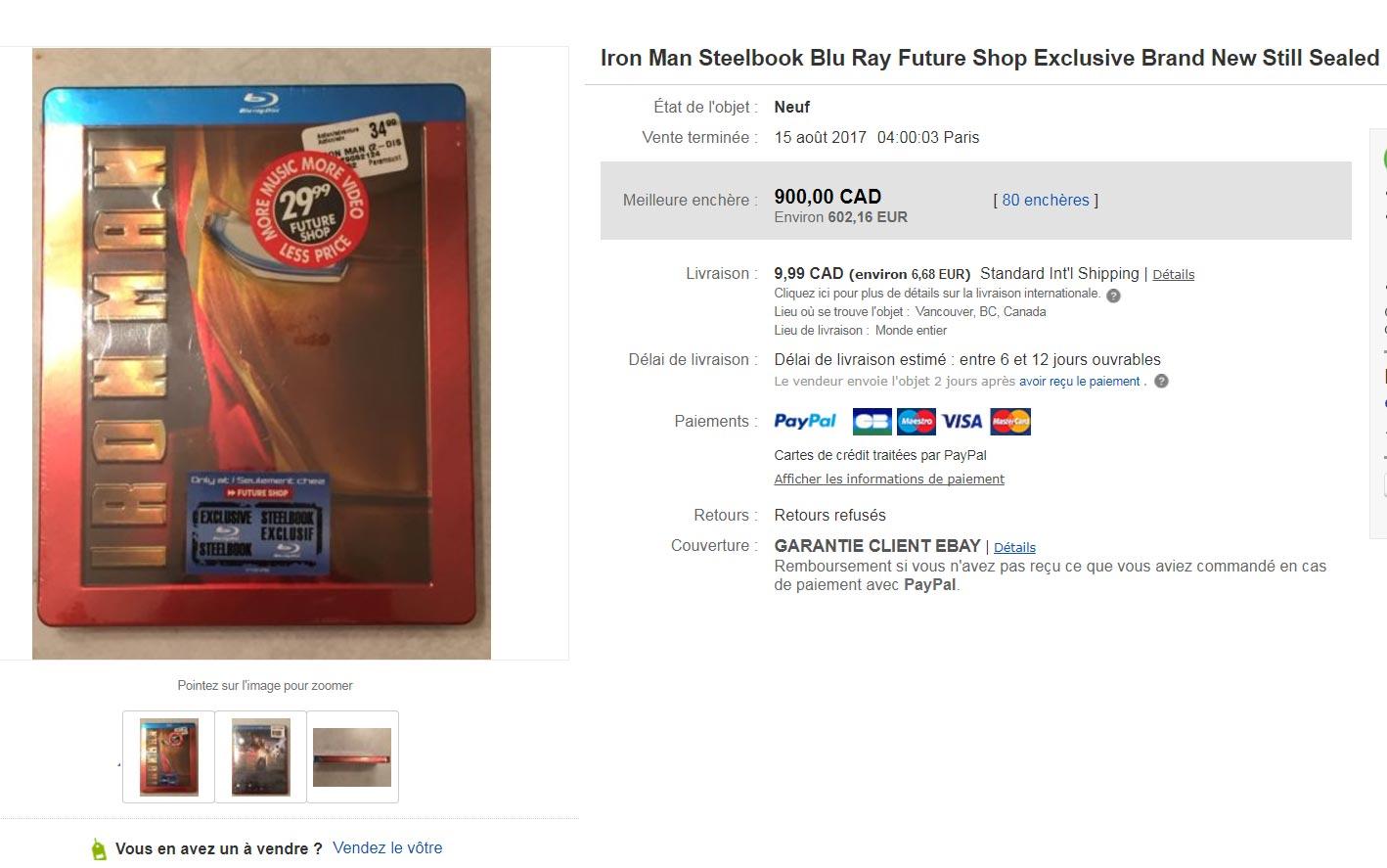 Iron-Man-steelbook-600-euro
