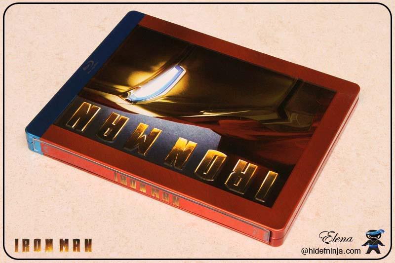Iron-Man-steelbook-futureshop 1