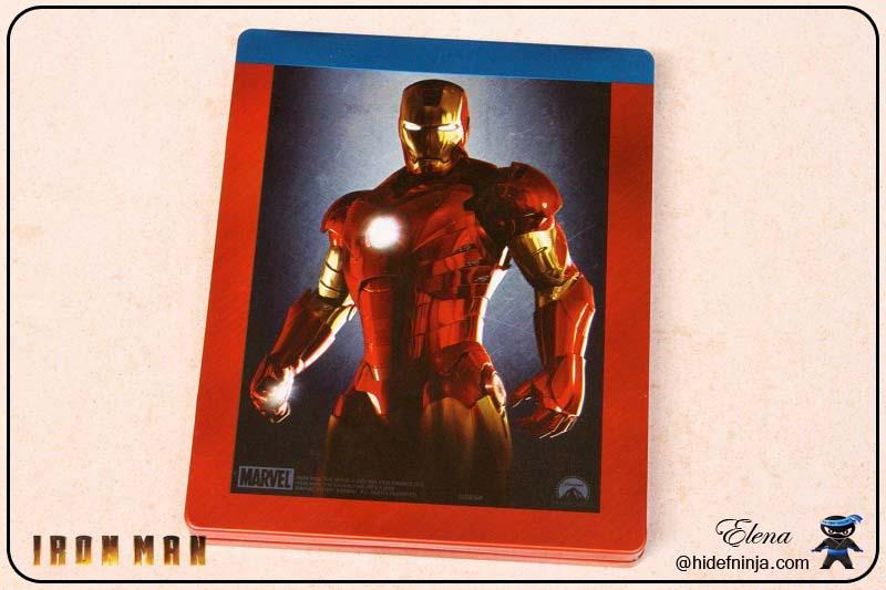 Iron-Man-steelbook-futureshop 2