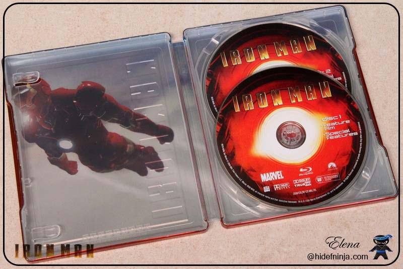 Iron-Man-steelbook-futureshop 3