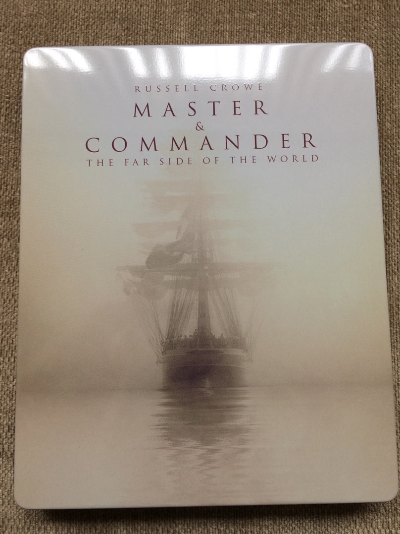 Master-and-Commander-steelbook1