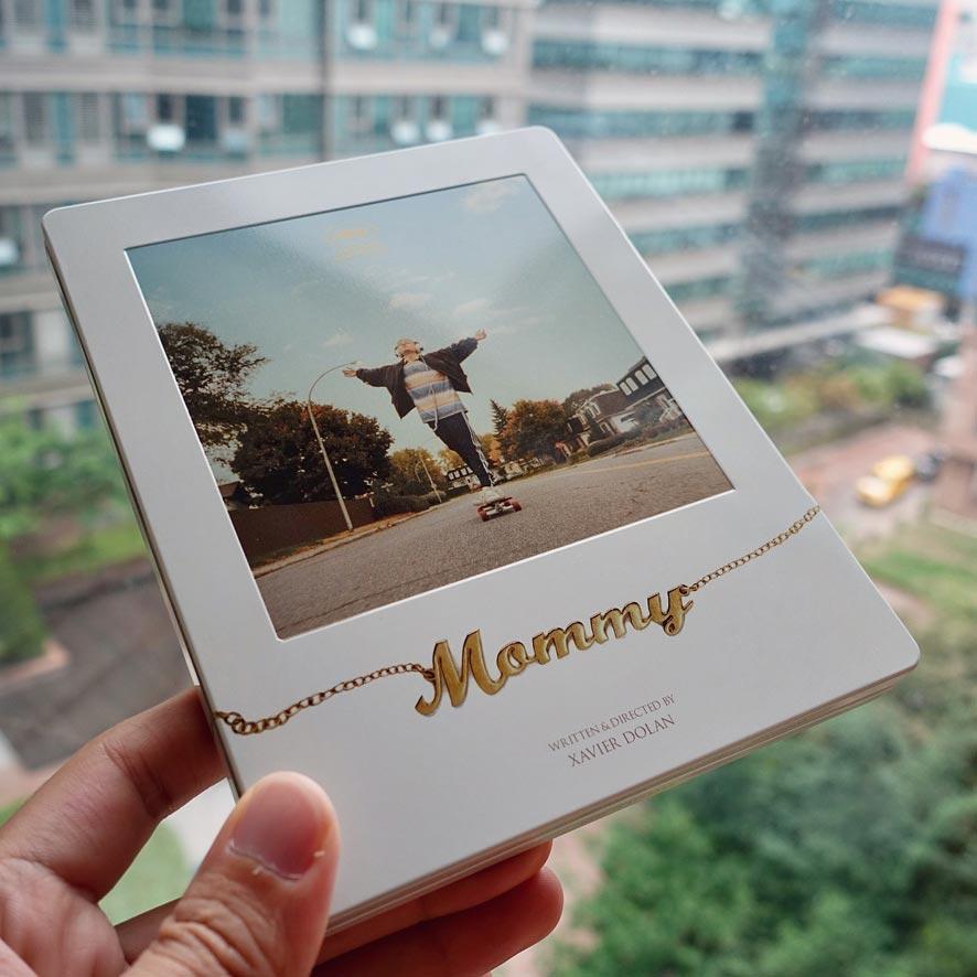 Mommy-steelbook-1