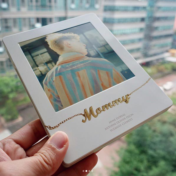 Mommy-steelbook-2