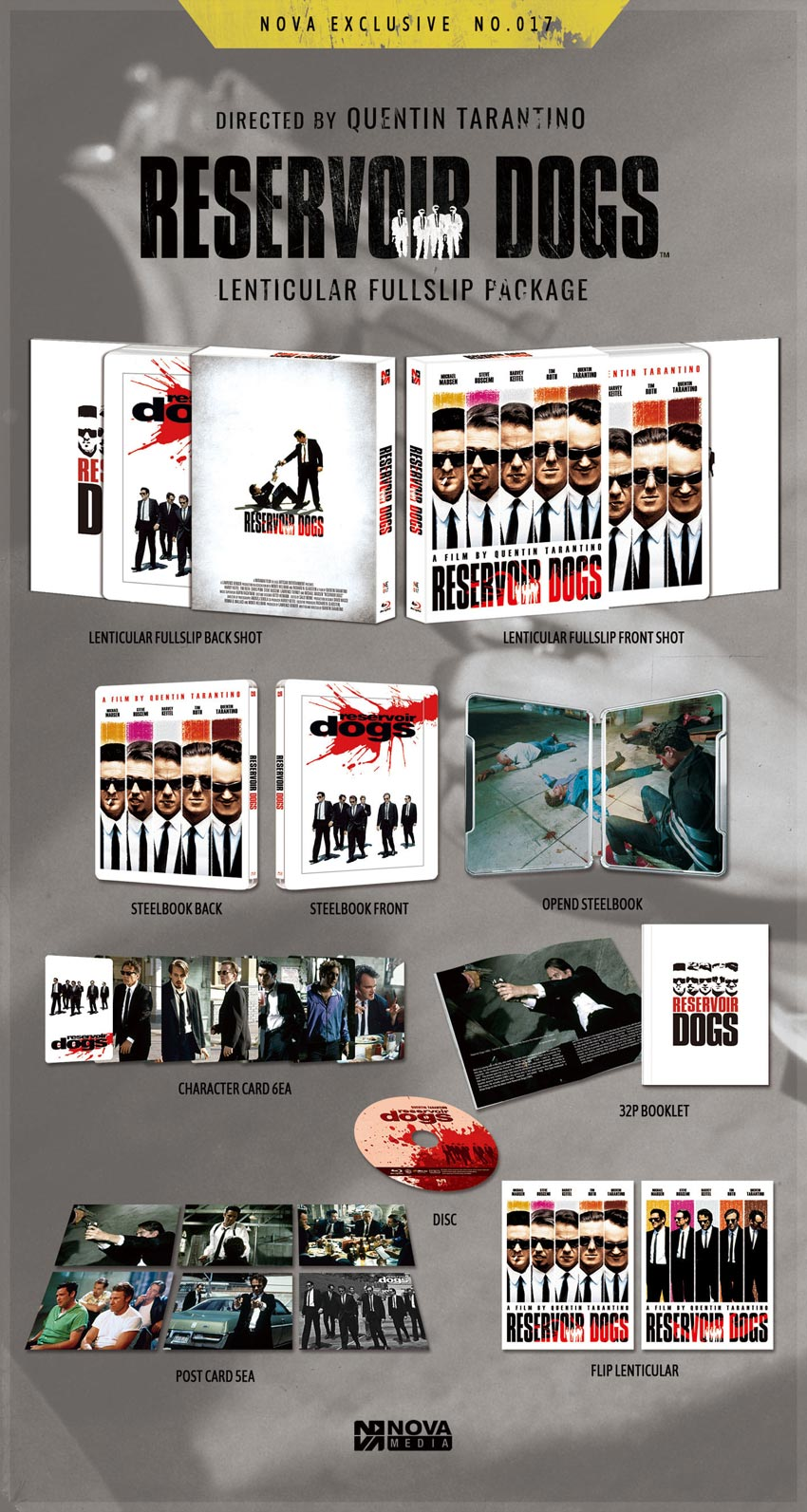 Reservoir-Dogs-steelbook-novamedia 3