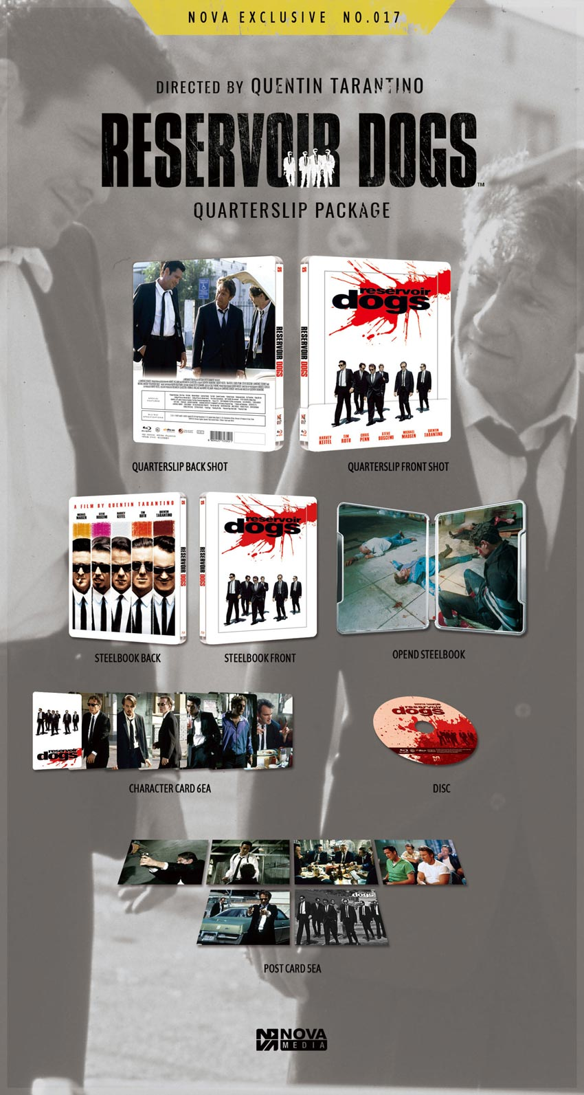 Reservoir-Dogs-steelbook-novamedia 4