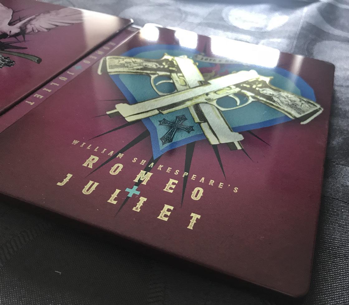 Romeo-+-Juliet-steelbook-zavvi1