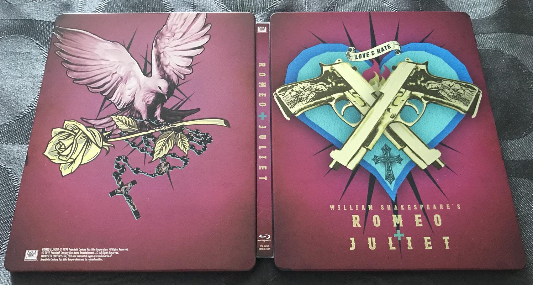 Romeo-+-Juliet-steelbook-zavvi2
