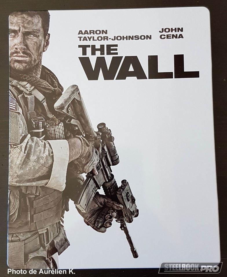 The-Wall-steelbook-1