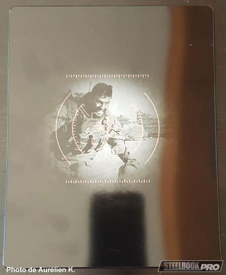 The-Wall-steelbook-2
