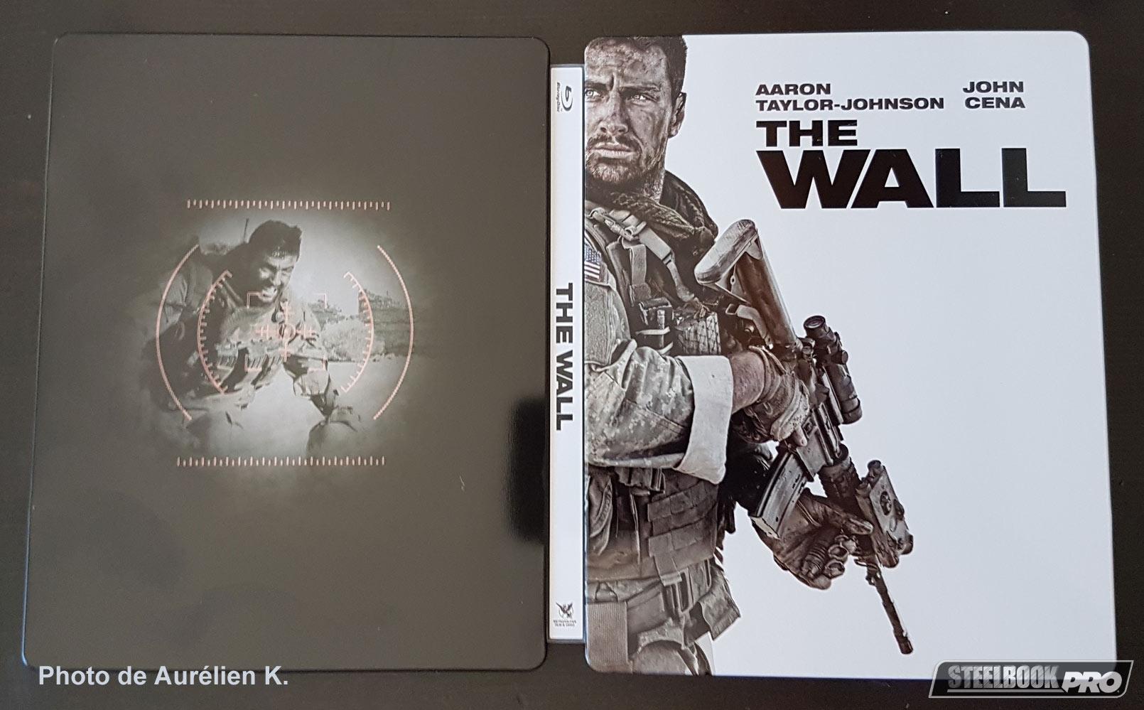 The-Wall-steelbook-3