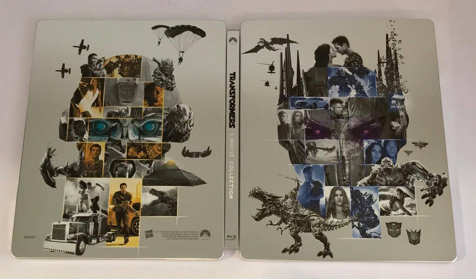 Transformers-steelbook-2