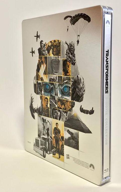 Transformers-steelbook-4