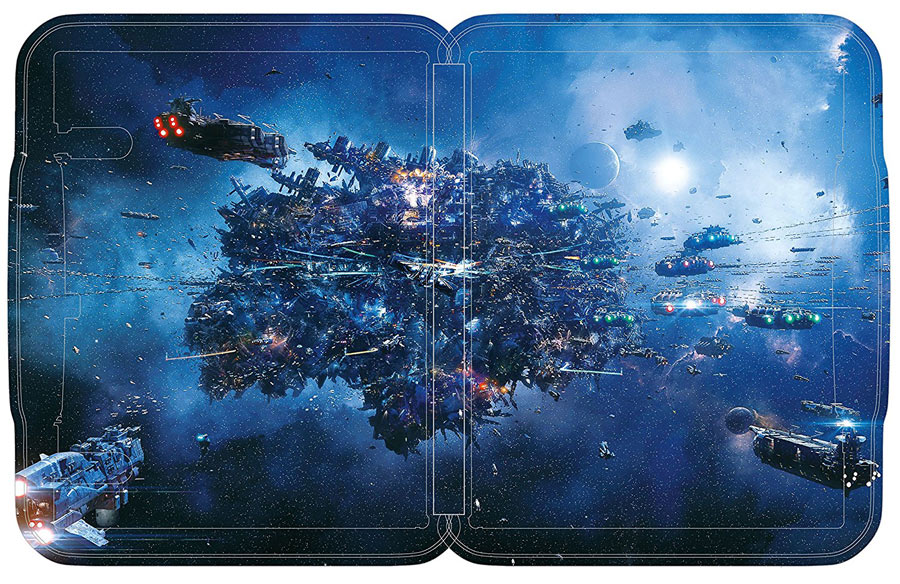 Valerian-steelbook-UK-3