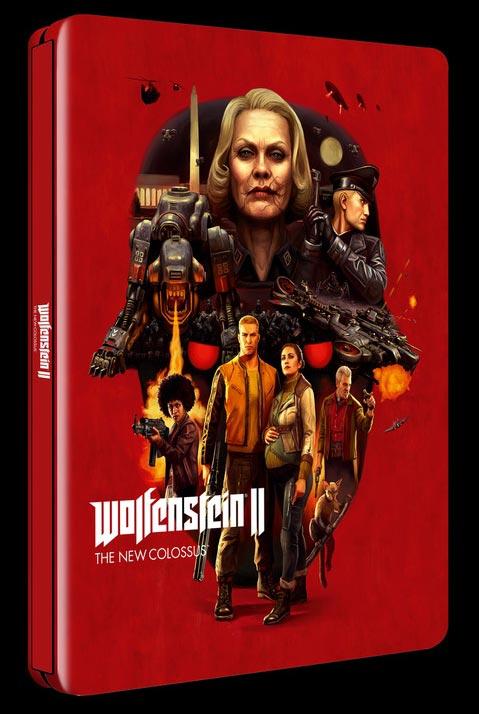 Wolfenstein-II-The-New-Colo