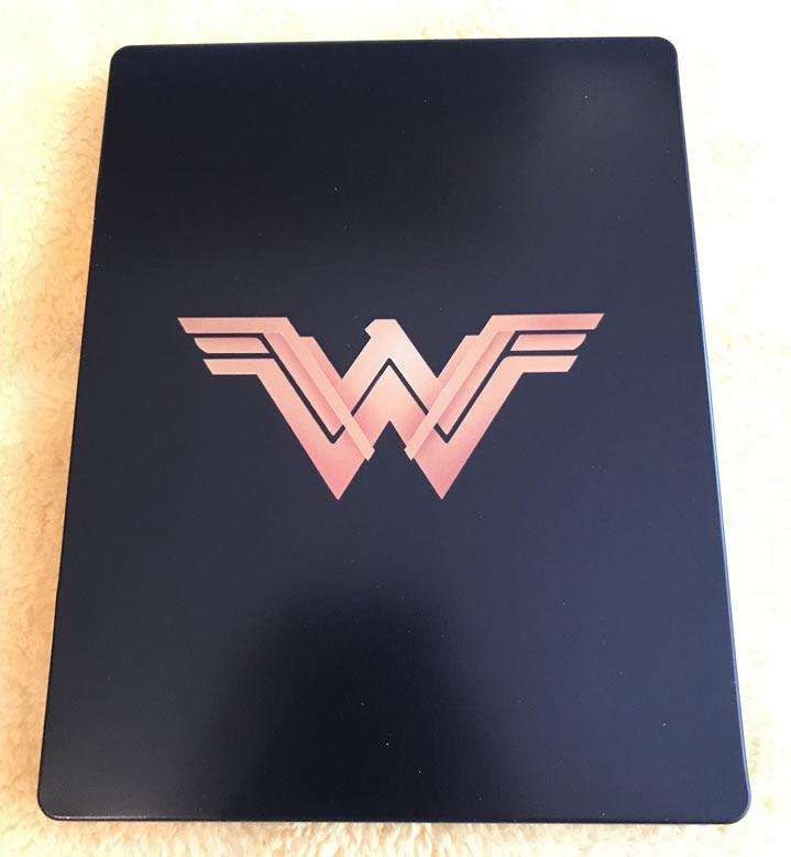 Wonder-Woman-steelbook-DE-2