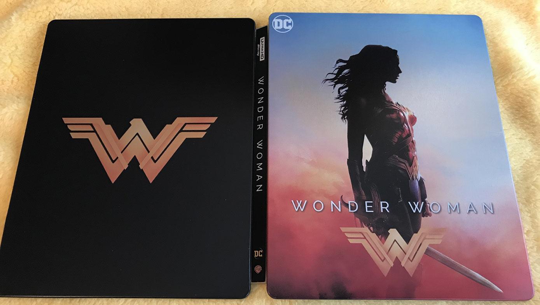 Wonder-Woman-steelbook-DE-3