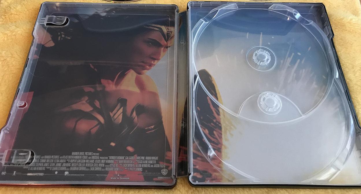 Wonder-Woman-steelbook-DE-4
