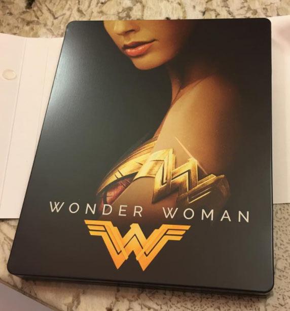 Wonder-Woman-steelbook-IT-5